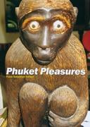 Phuket Pleasures