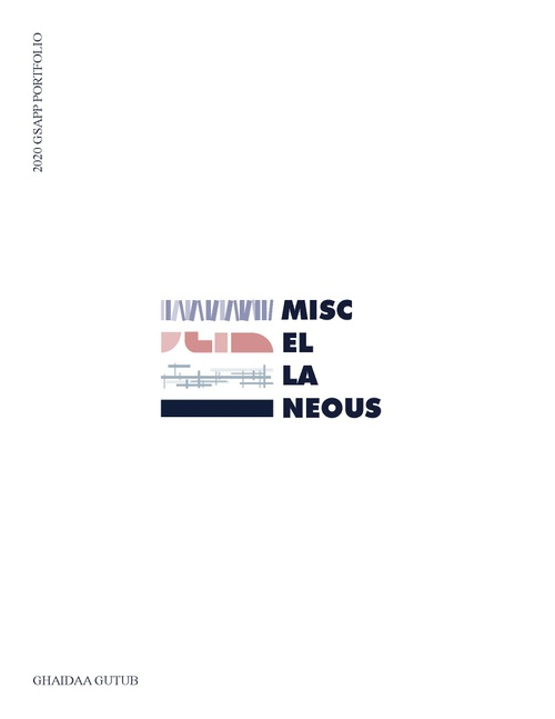 AAD GutubGhaidaa SP20 Portfolio.pdf_P1_cover.jpg