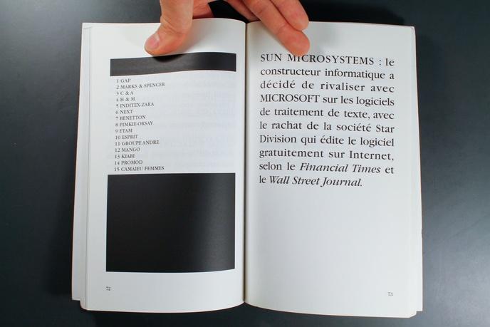 Instructions Aux Domestiques thumbnail 2