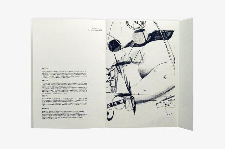 Satori thumbnail 3