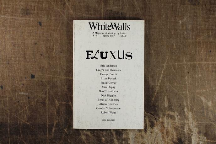Whitewalls thumbnail 2