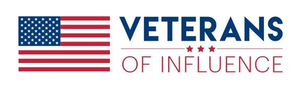 Veterans of Influence