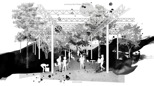 ARCH-HAFERD-LuciaSong_SP21-04_interior-perspective_SM.jpg