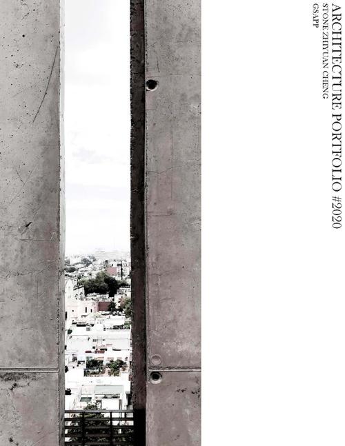 ARCH ChengStone SP20 Portfolio.pdf_P1_cover.jpg