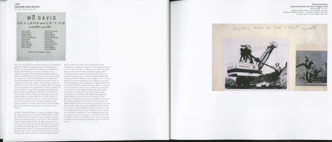 Catalog of the Exhibition thumbnail 4