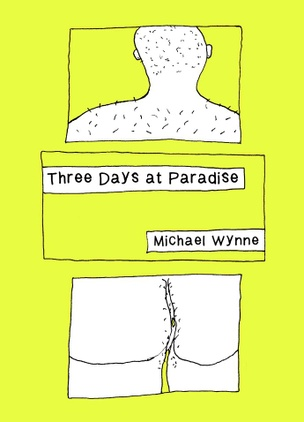 Three Days at Paradise