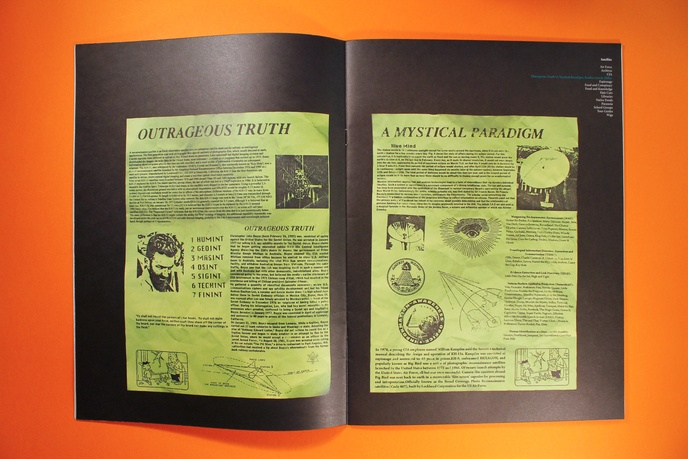 Satellite thumbnail 2