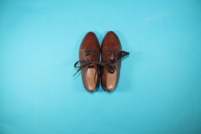 Two Shoes thumbnail 5