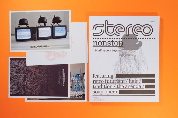 Stereo thumbnail 3