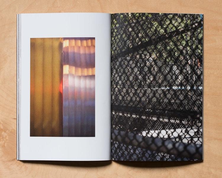 A Setting Sun, Vol. 2 thumbnail 4
