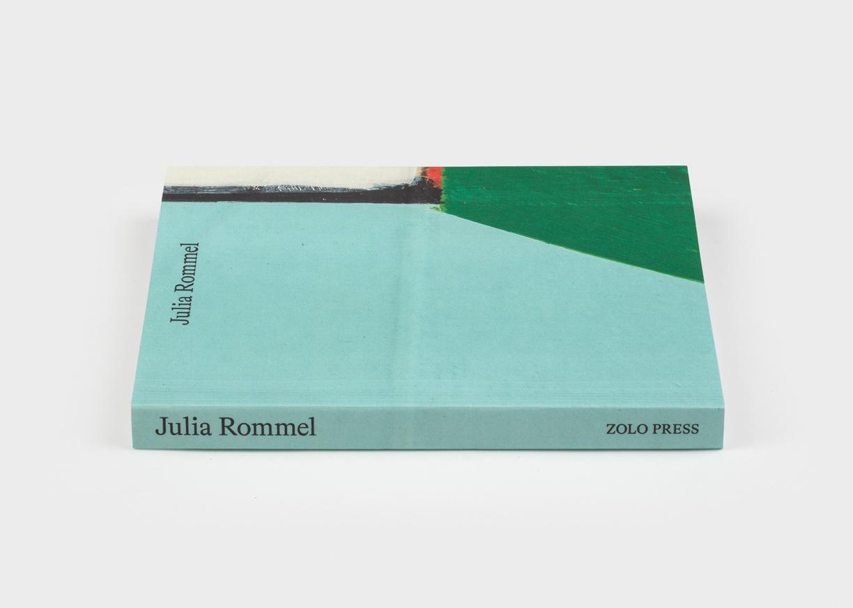 Julia Rommel thumbnail 2