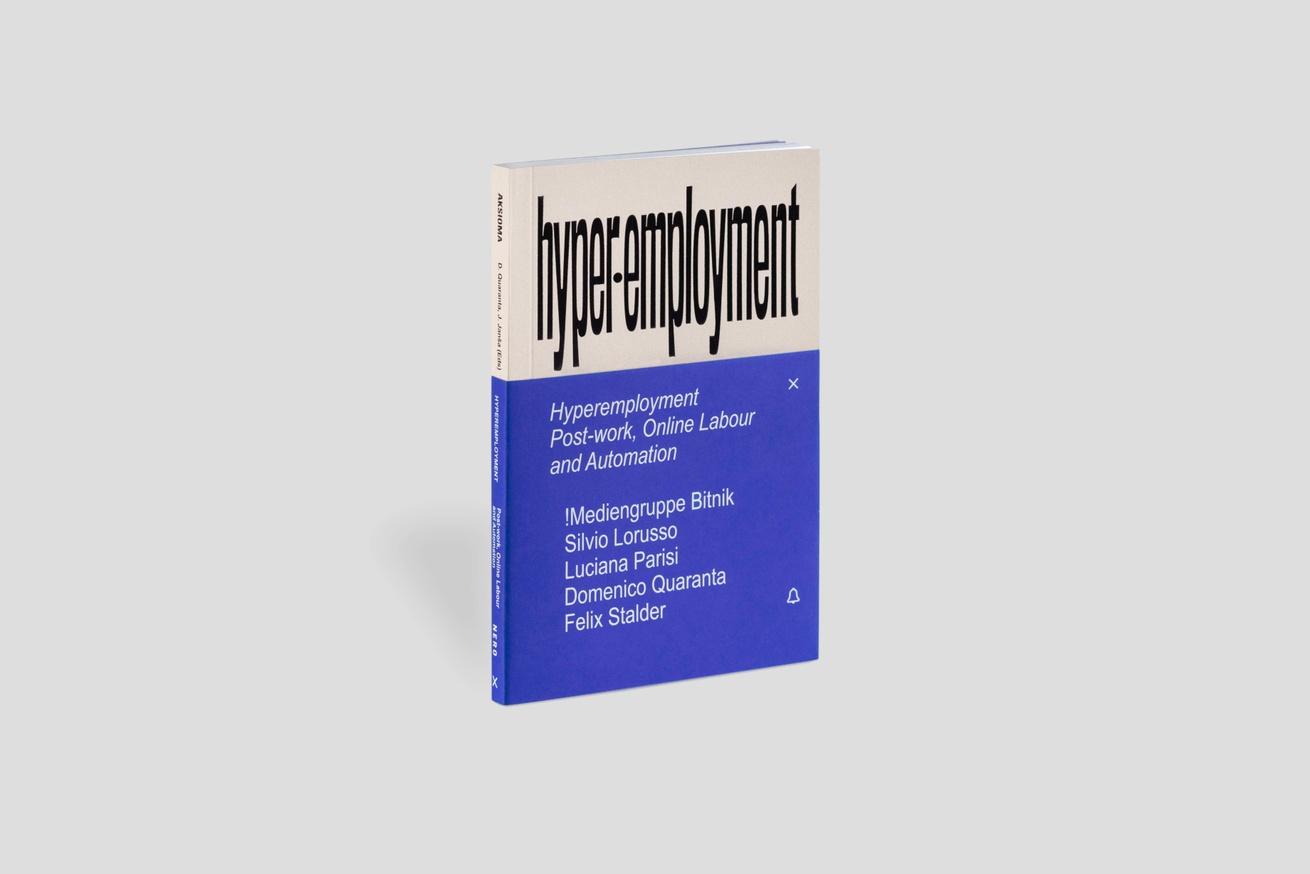 Hyperemployment thumbnail 2