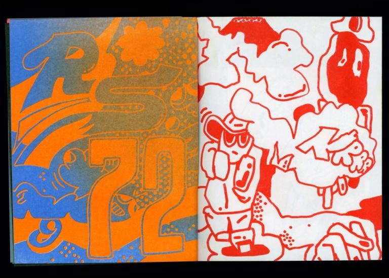 Bye, Now! thumbnail 5