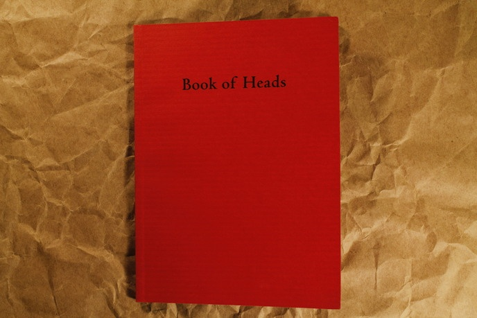 Book of Heads thumbnail 4