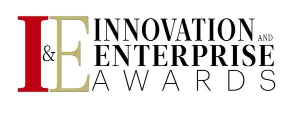 2018 Innovation Enterprise Awards Wichita Business Journal