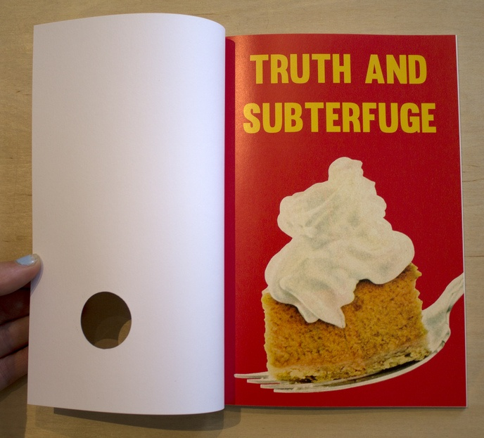 Truth and Subterfuge thumbnail 2