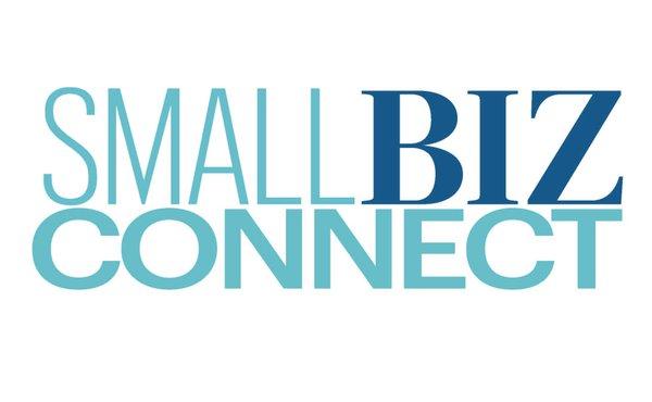 Small Biz Connect