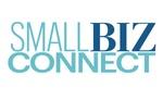 2018 Small Biz Connect