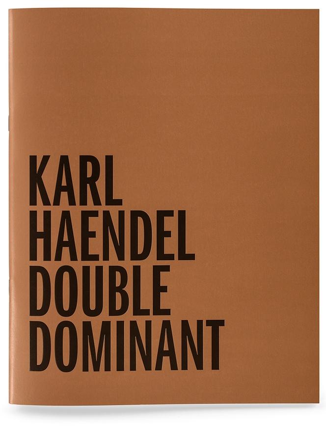 Double Dominant