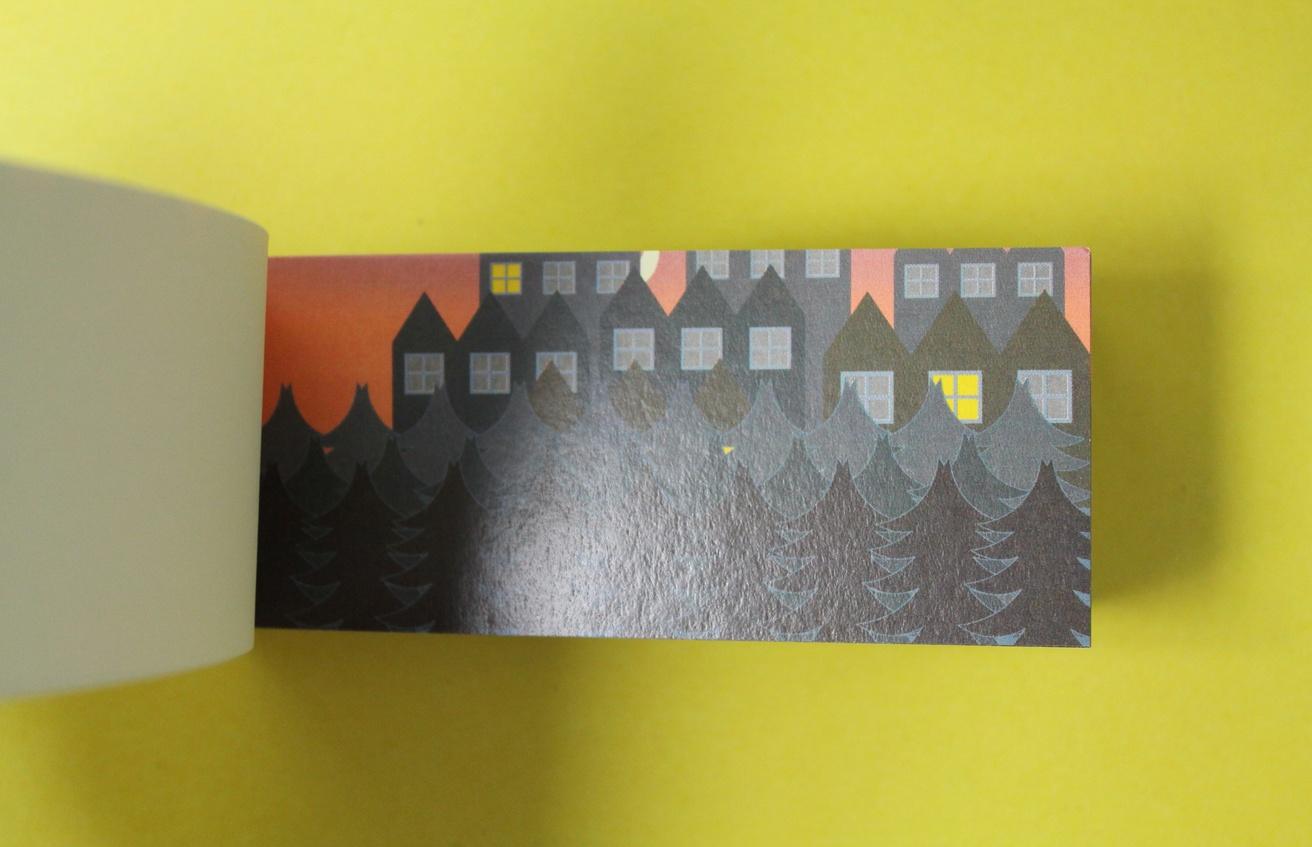 Kensuke Sakakibara - The Formation Books of KANJI: Bright - Printed ...
