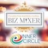 BizMixer with the Business Journal