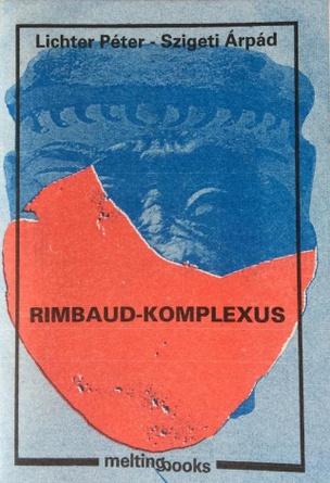 Rimbaud - komplexus