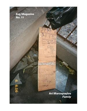 Zug thumbnail 1