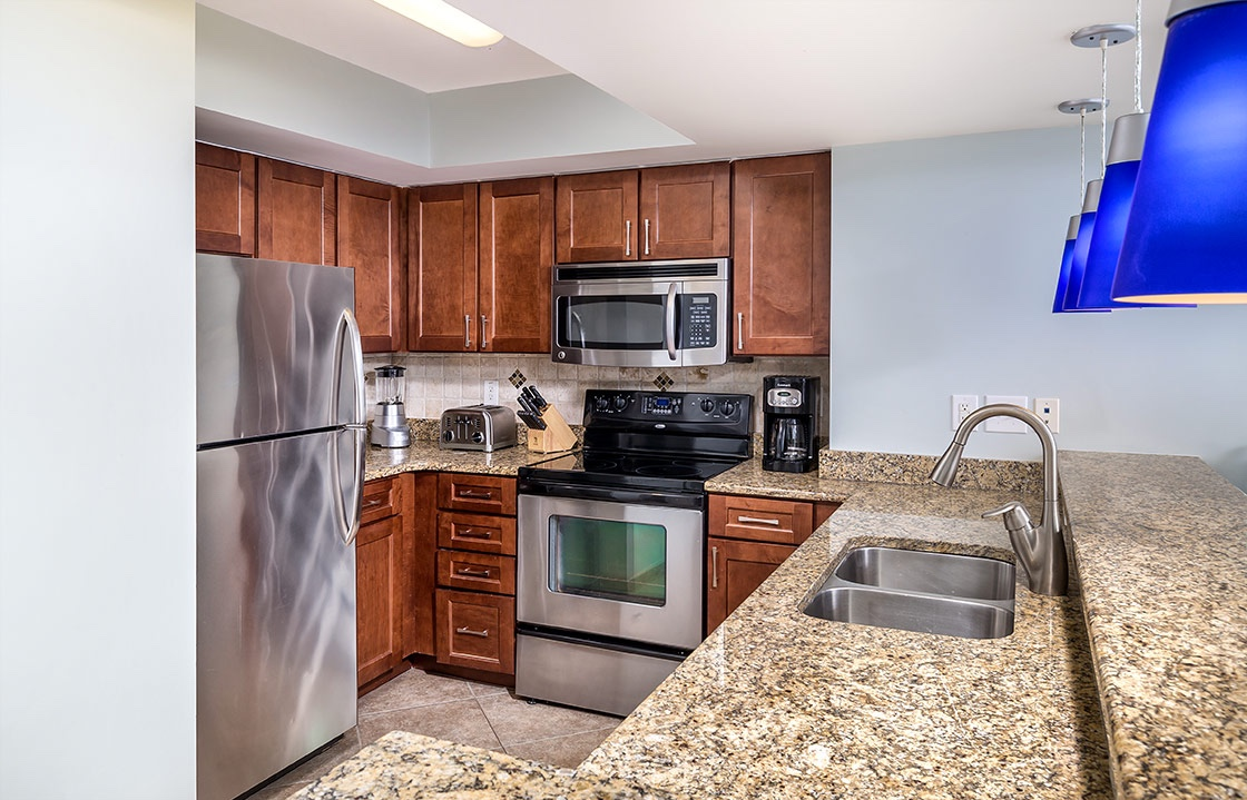 Apartment Towers on the Grove 1 Bedroom 1 Bathroom photo 16948516