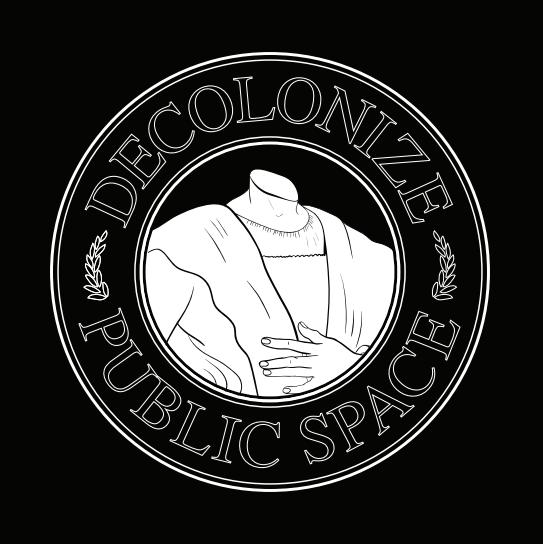 Decolonize Public Space