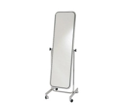 Full Length Cheval Mirror