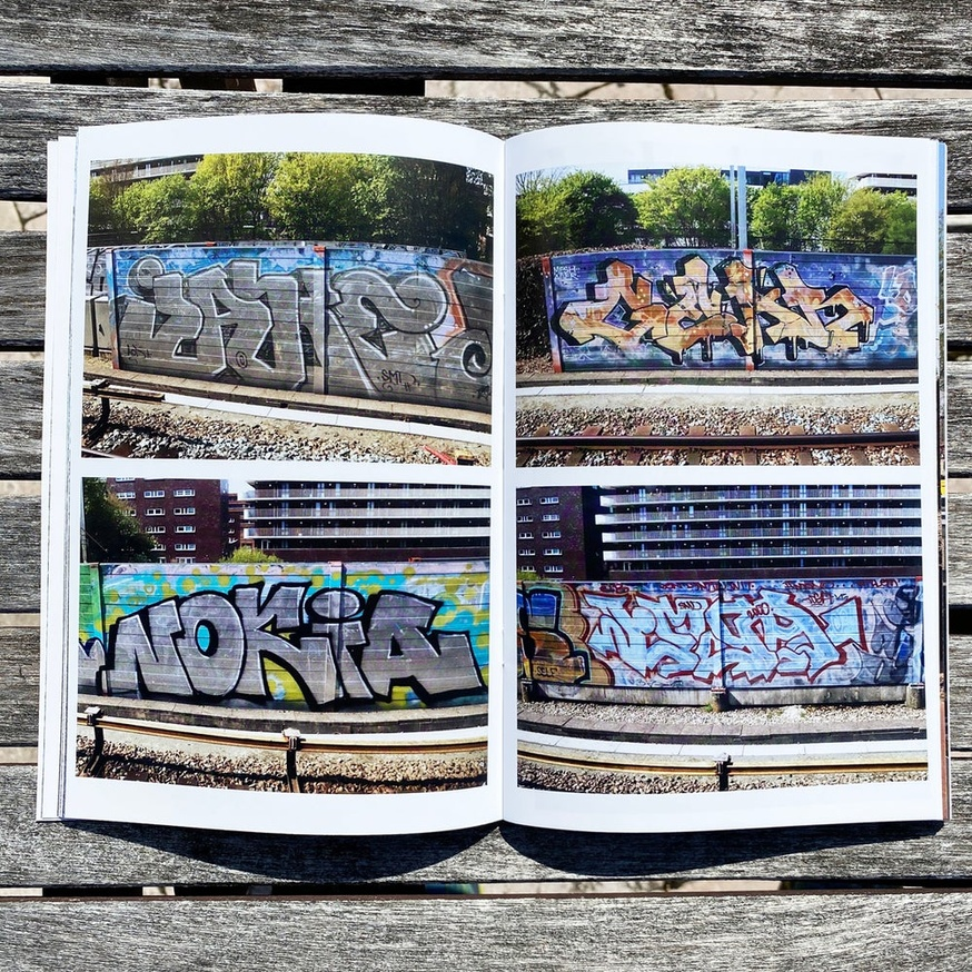 Amsterdam Layover thumbnail 4