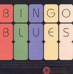 Bingo Blues