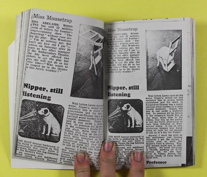 Spaces thumbnail 3