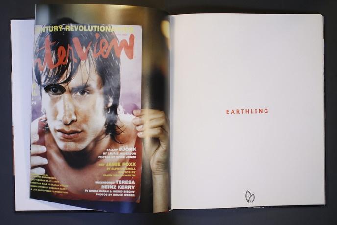 Earthling thumbnail 6