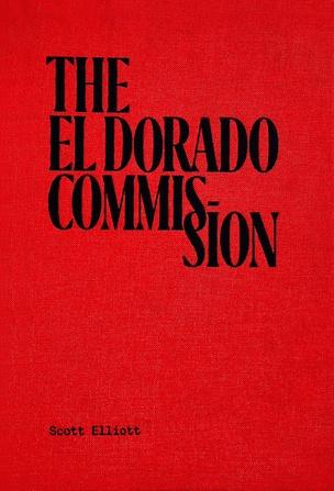 The El Dorado Commission