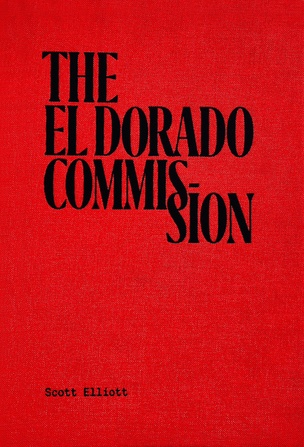 The El Dorado Commission