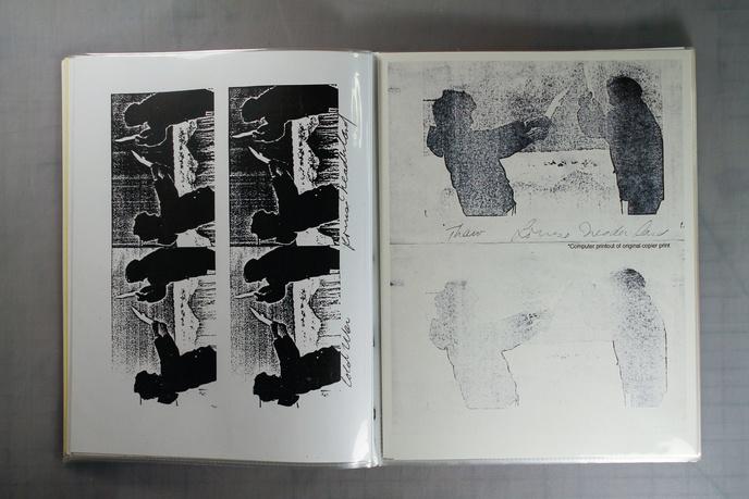 Original Copies thumbnail 3