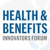Health & Benefits Innovations Forum
