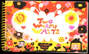 Two Worms Waltz