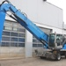 Used 2012 Fuchs MHL340D For Sale