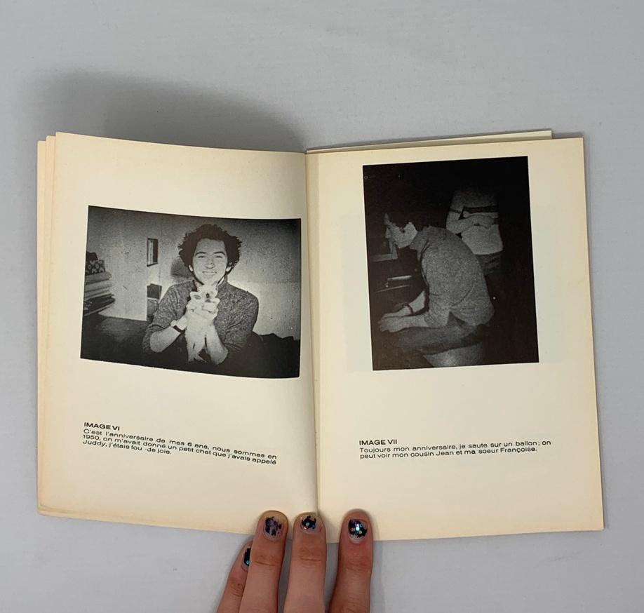 L'Album Photographique thumbnail 2