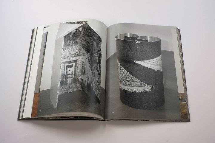 Alexandra Leykauf thumbnail 6