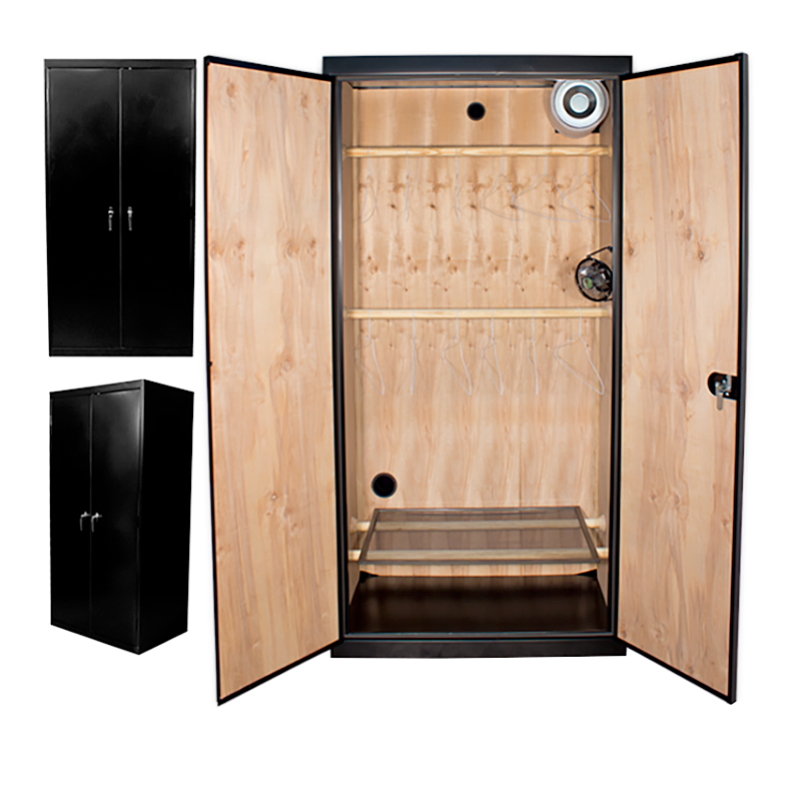 Medical Drying Cabinet ~ Supherb dryer drying cabinet by super closet information