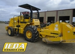 Used 2012 Bomag MPH364R-2 For Sale