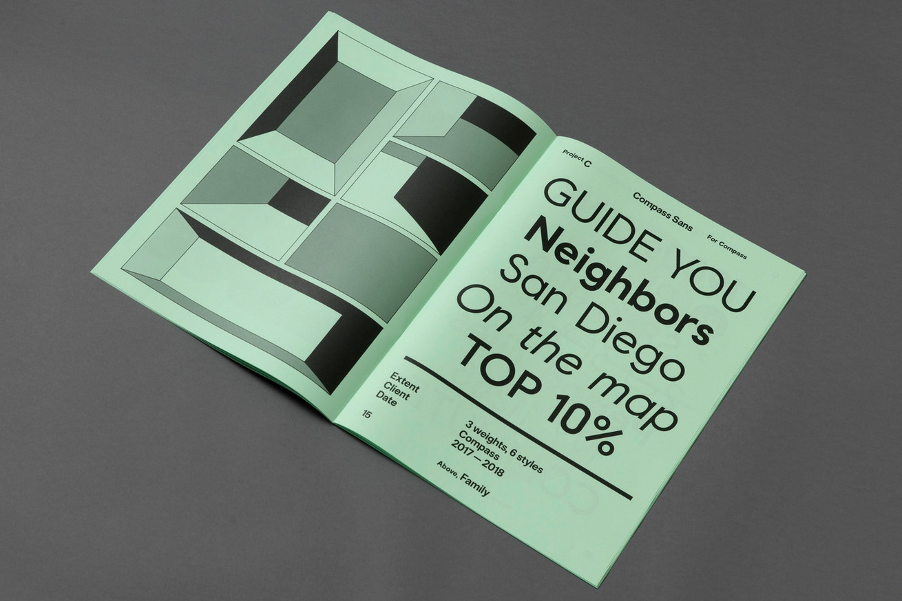Bespoke Catalogue 3 thumbnail 4