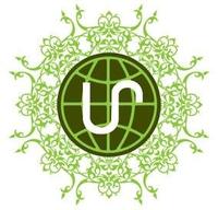 Universal Spa Training Academy