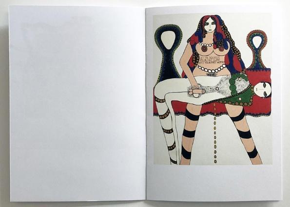 Eros Paintings thumbnail 3