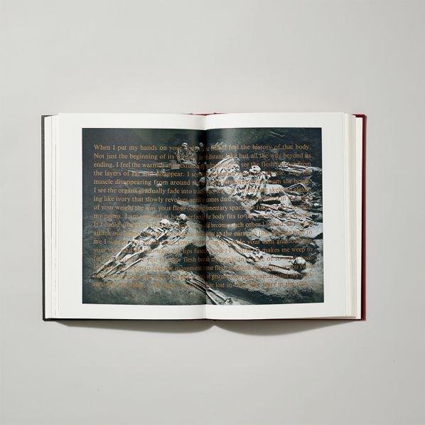 David Wojnarowicz: History Keeps Me Awake at Night thumbnail 3
