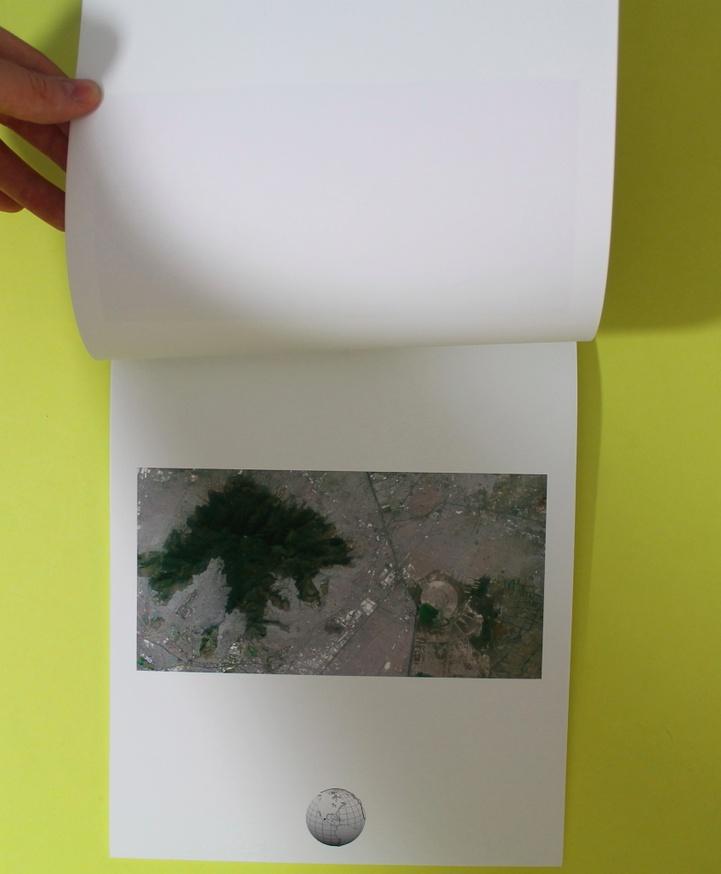 Anthropocene Markers thumbnail 3