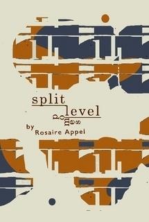 Split-Level Pomes thumbnail 3